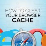 Une astuce pour contourner le cache navigateur dans vos développements web