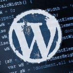 10 points à appliquer pour sécuriser correctement son WordPress