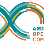 Bien débuter avec Arduino : Introduction