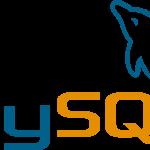 Nouveautés MySQL 5.7 : InnoDB Cluster, Document Store et MySQL 8.0 en prévision